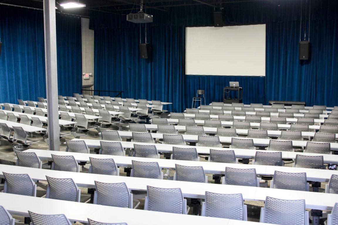 Metalworks-Institute-Campus-Lecture-Hall