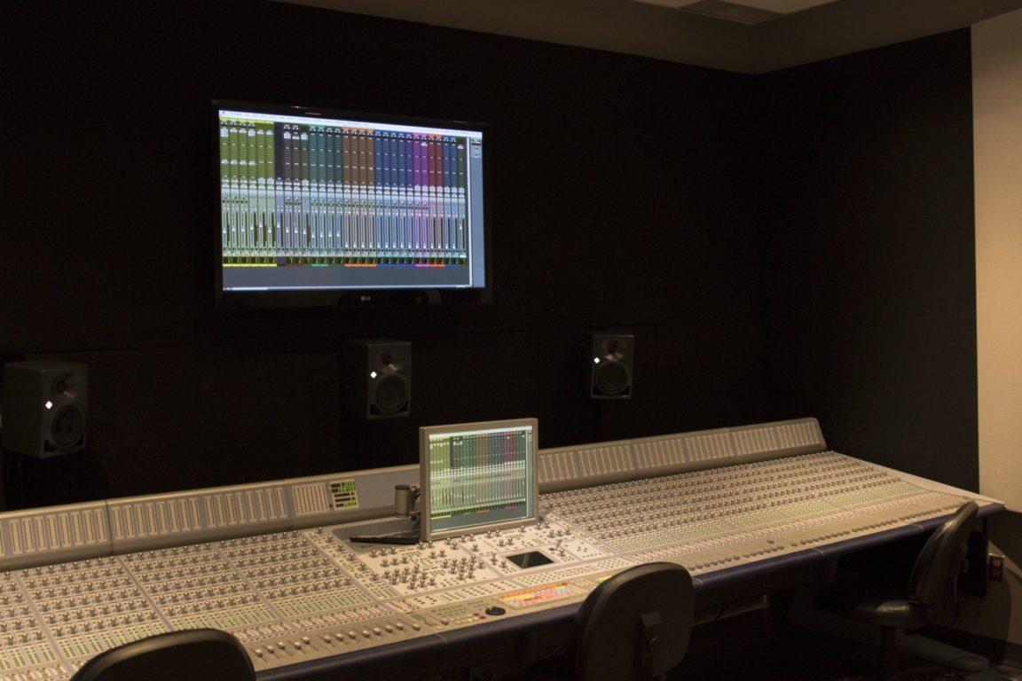 Metalworks-Institute-Campus-Studios-Studio-9