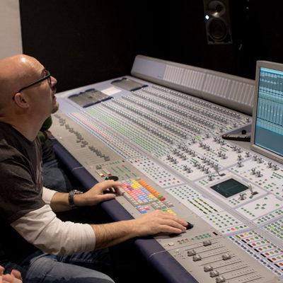 Audio-Post-Production-Metalworks-Institute
