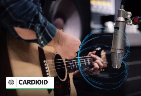 Metalworks-Institute-Online-Courses-Recording-Technologies-Microphones